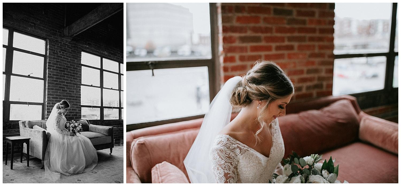 winter-wedding-the standard-knoxville_2019-01-23_0016.jpg