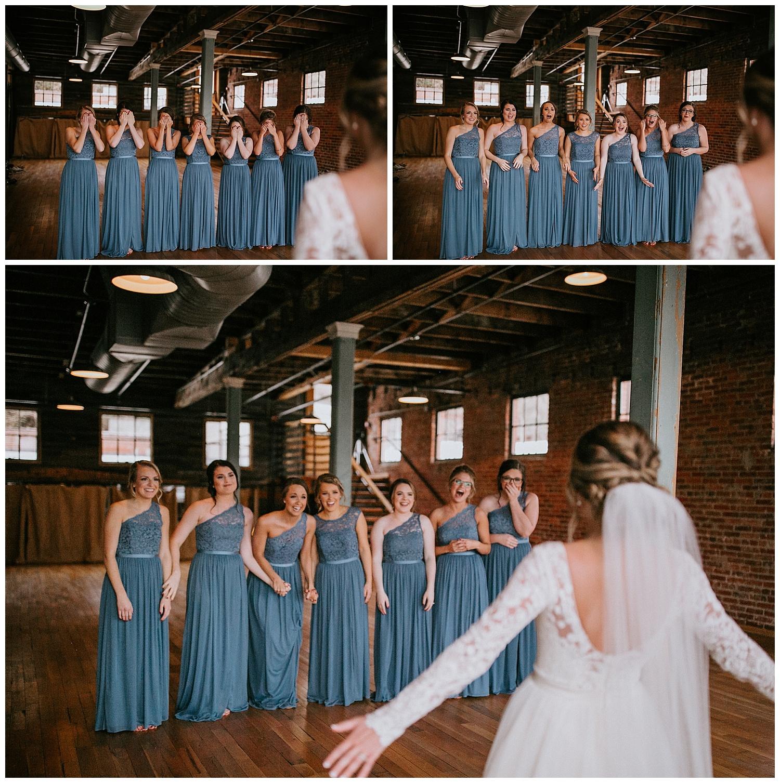 winter-wedding-the standard-knoxville_2019-01-23_0017.jpg