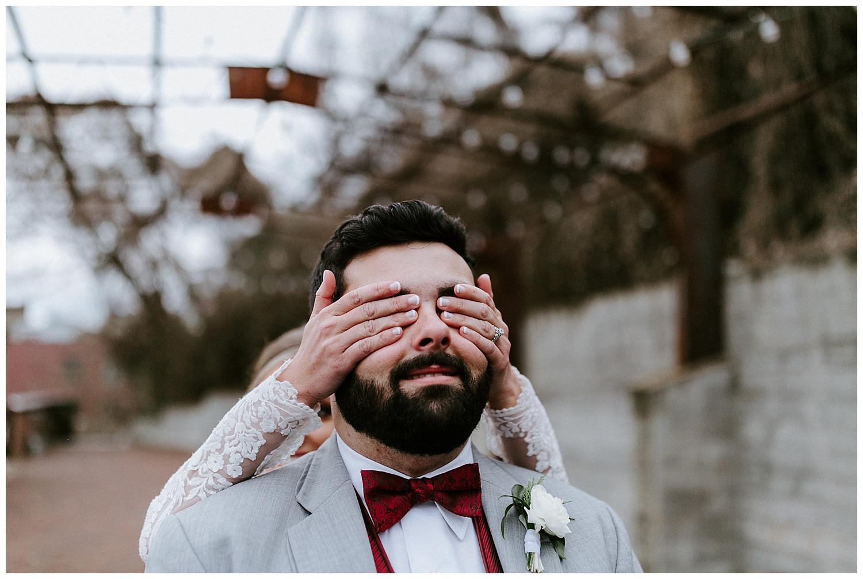 winter-wedding-the standard-knoxville_2019-01-23_0022.jpg