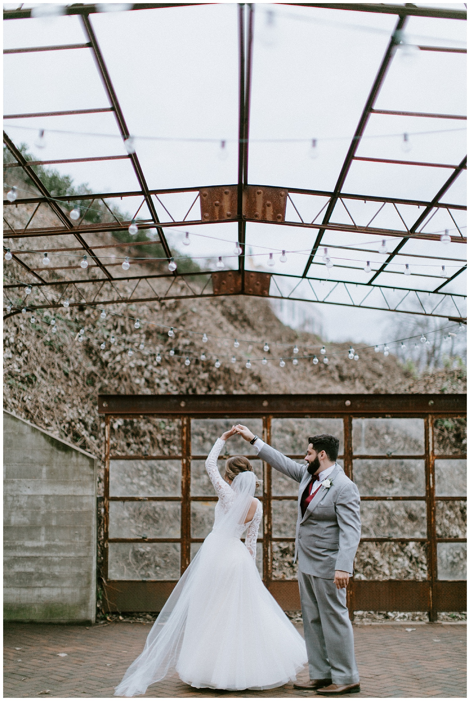 winter-wedding-the standard-knoxville_2019-01-23_0026.jpg