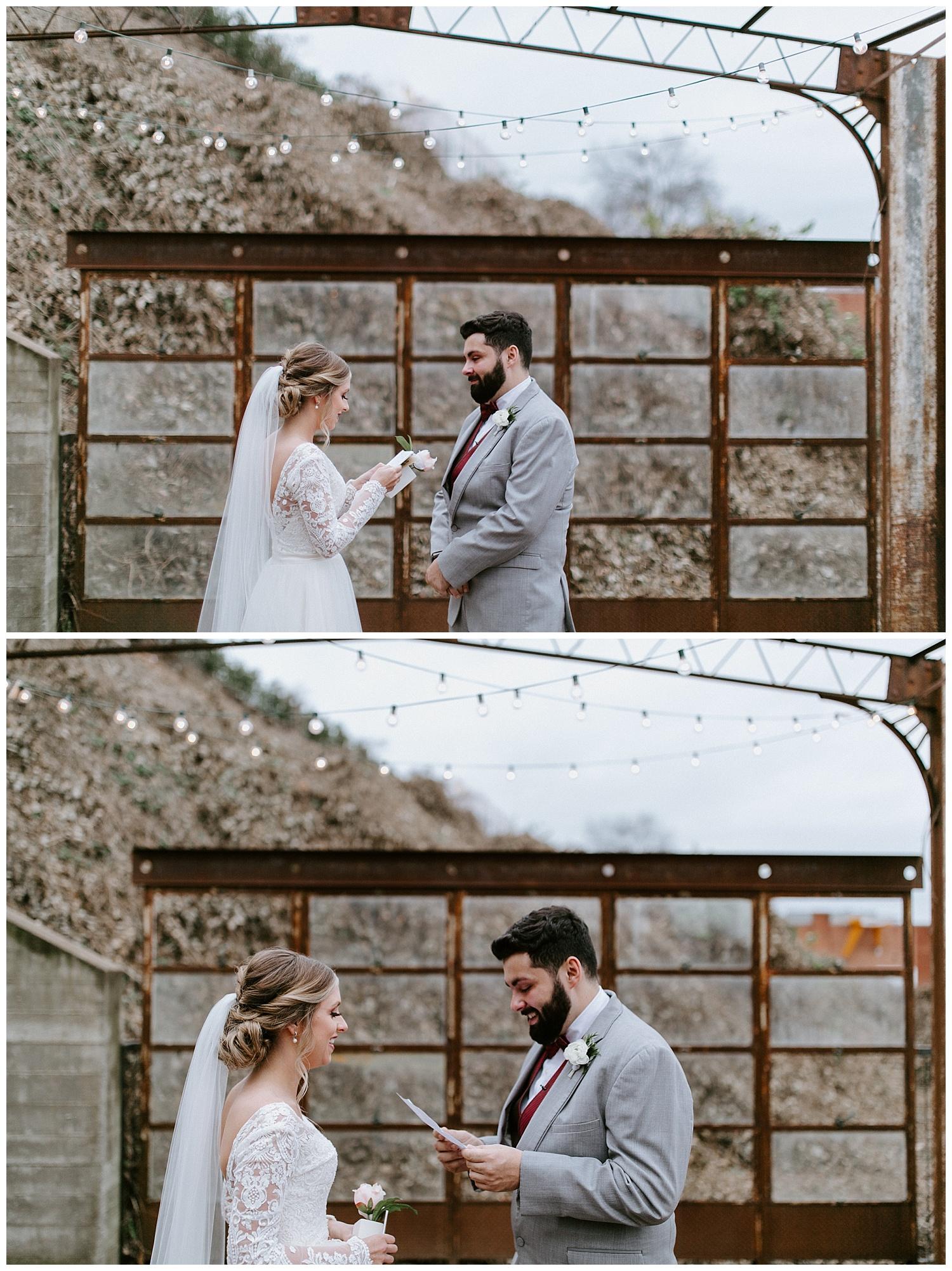 winter-wedding-the standard-knoxville_2019-01-23_0028.jpg