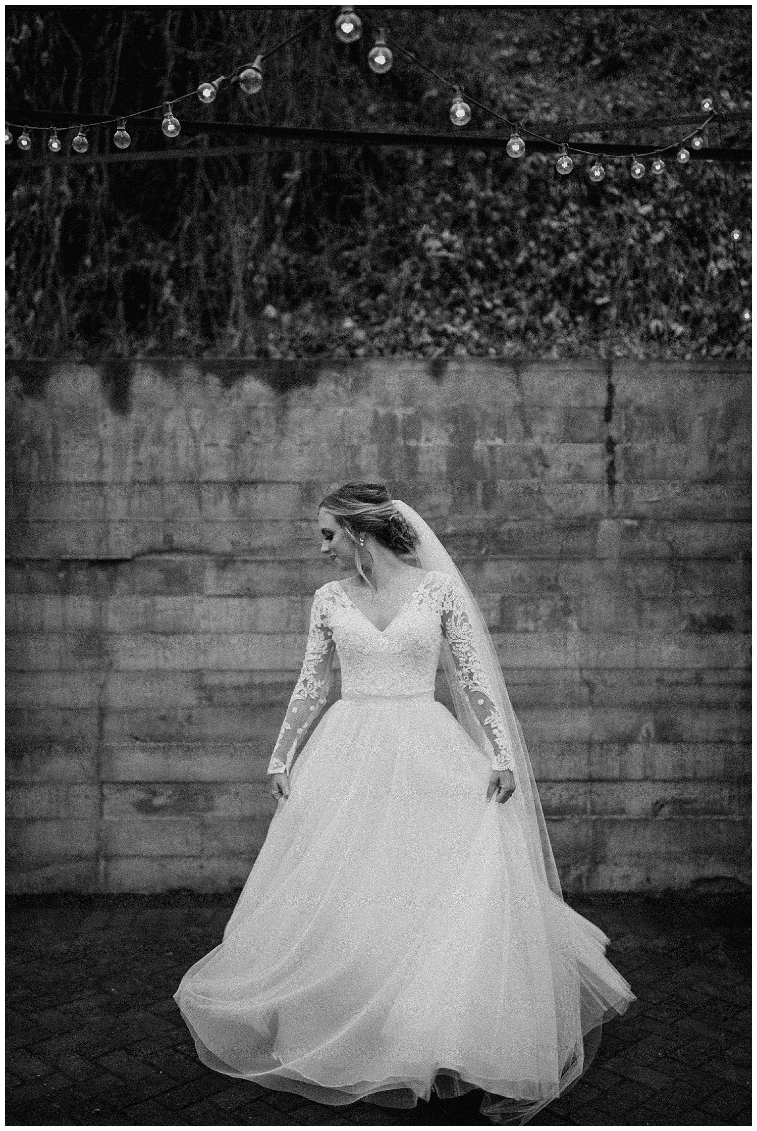 winter-wedding-the standard-knoxville_2019-01-23_0029.jpg