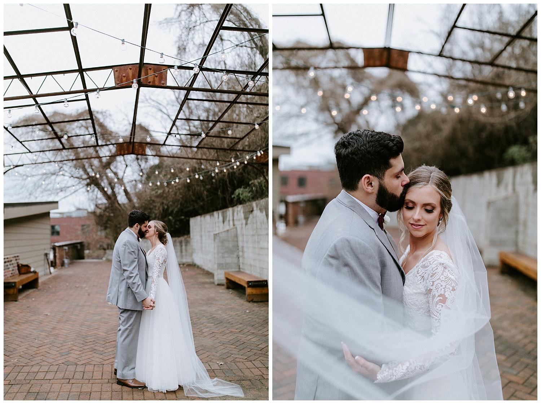winter-wedding-the standard-knoxville_2019-01-23_0032.jpg