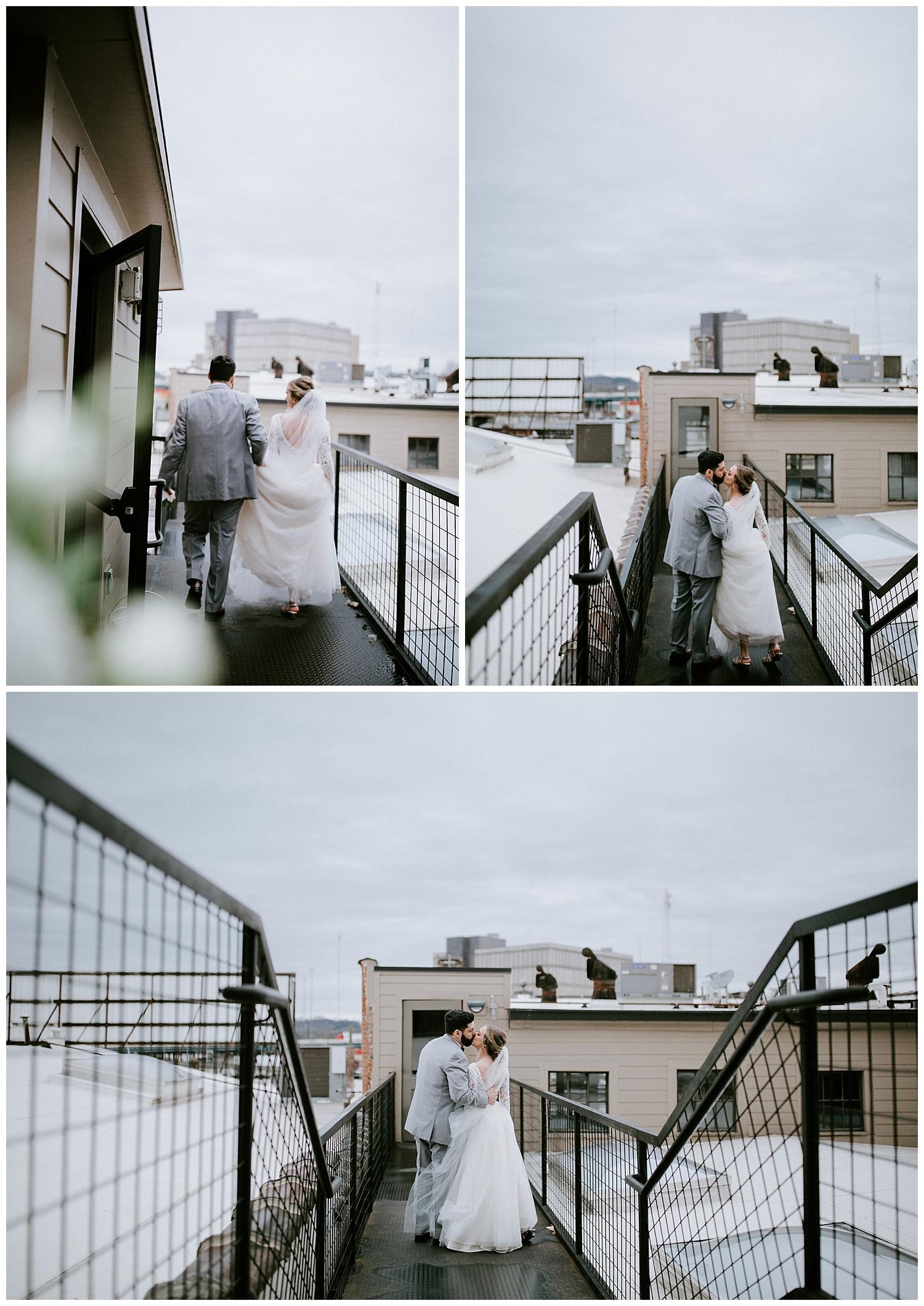 winter-wedding-the standard-knoxville_2019-01-23_0033.jpg