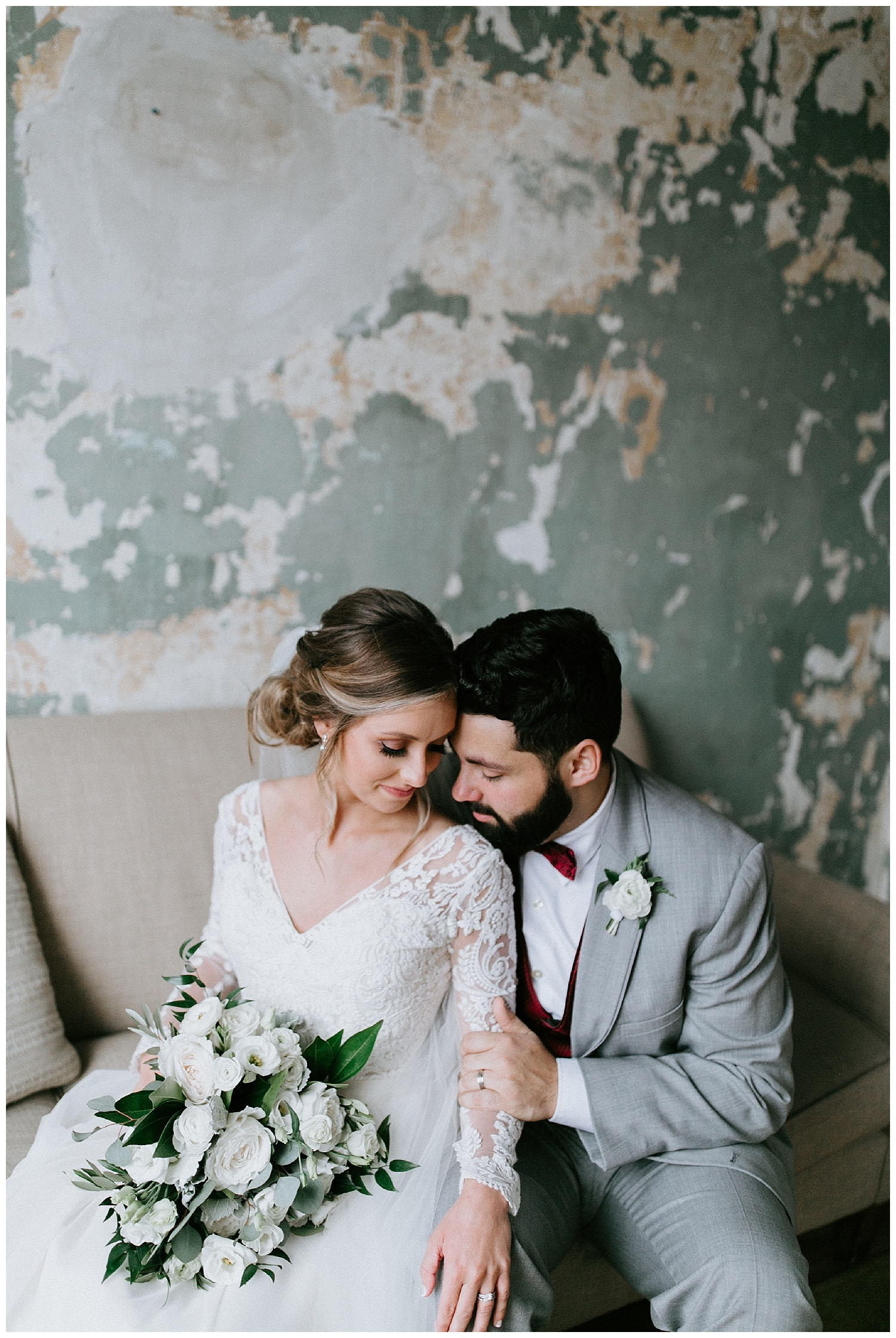 winter-wedding-the standard-knoxville_2019-01-23_0034.jpg
