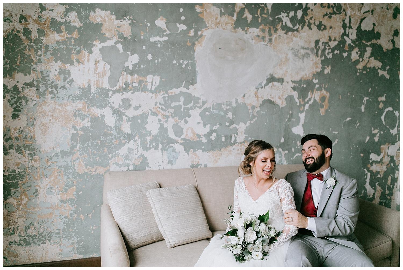 winter-wedding-the standard-knoxville_2019-01-23_0035.jpg