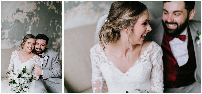 winter-wedding-the standard-knoxville_2019-01-23_0036.jpg