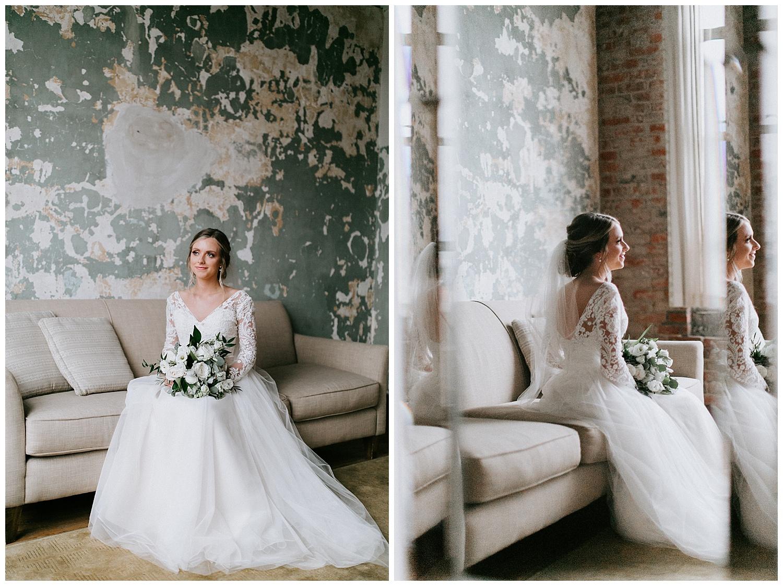 winter-wedding-the standard-knoxville_2019-01-23_0037.jpg