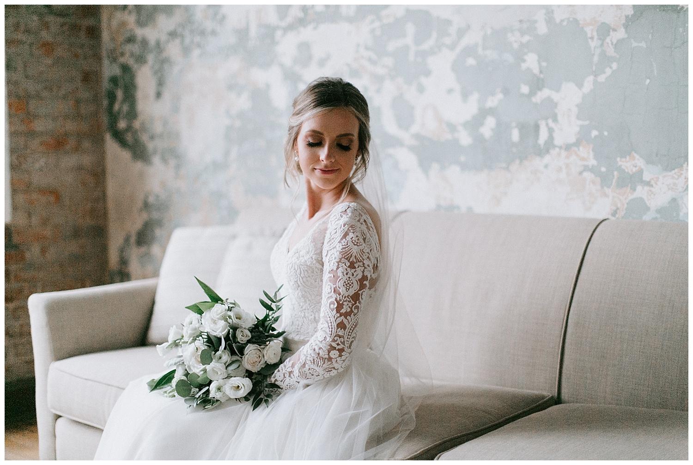 winter-wedding-the standard-knoxville_2019-01-23_0038.jpg