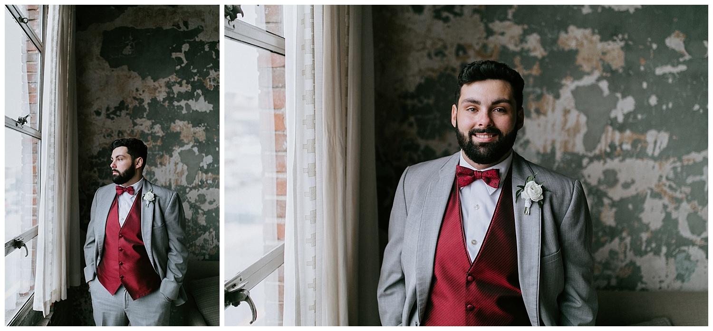 winter-wedding-the standard-knoxville_2019-01-23_0039.jpg
