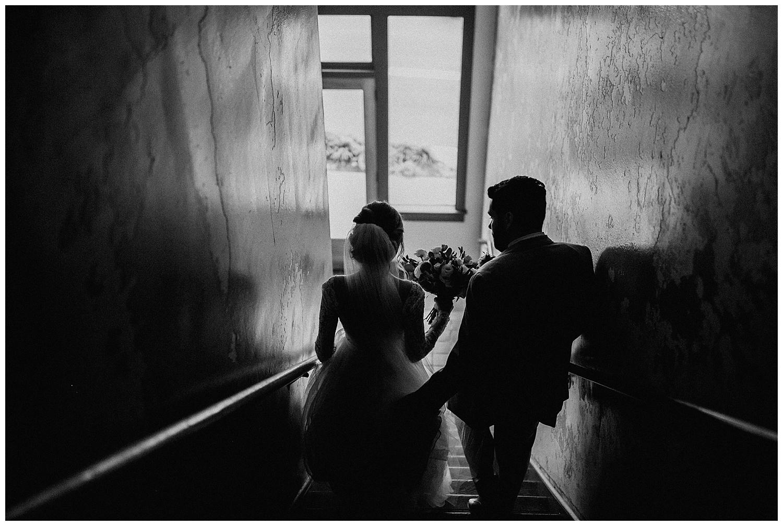 winter-wedding-the standard-knoxville_2019-01-23_0040.jpg