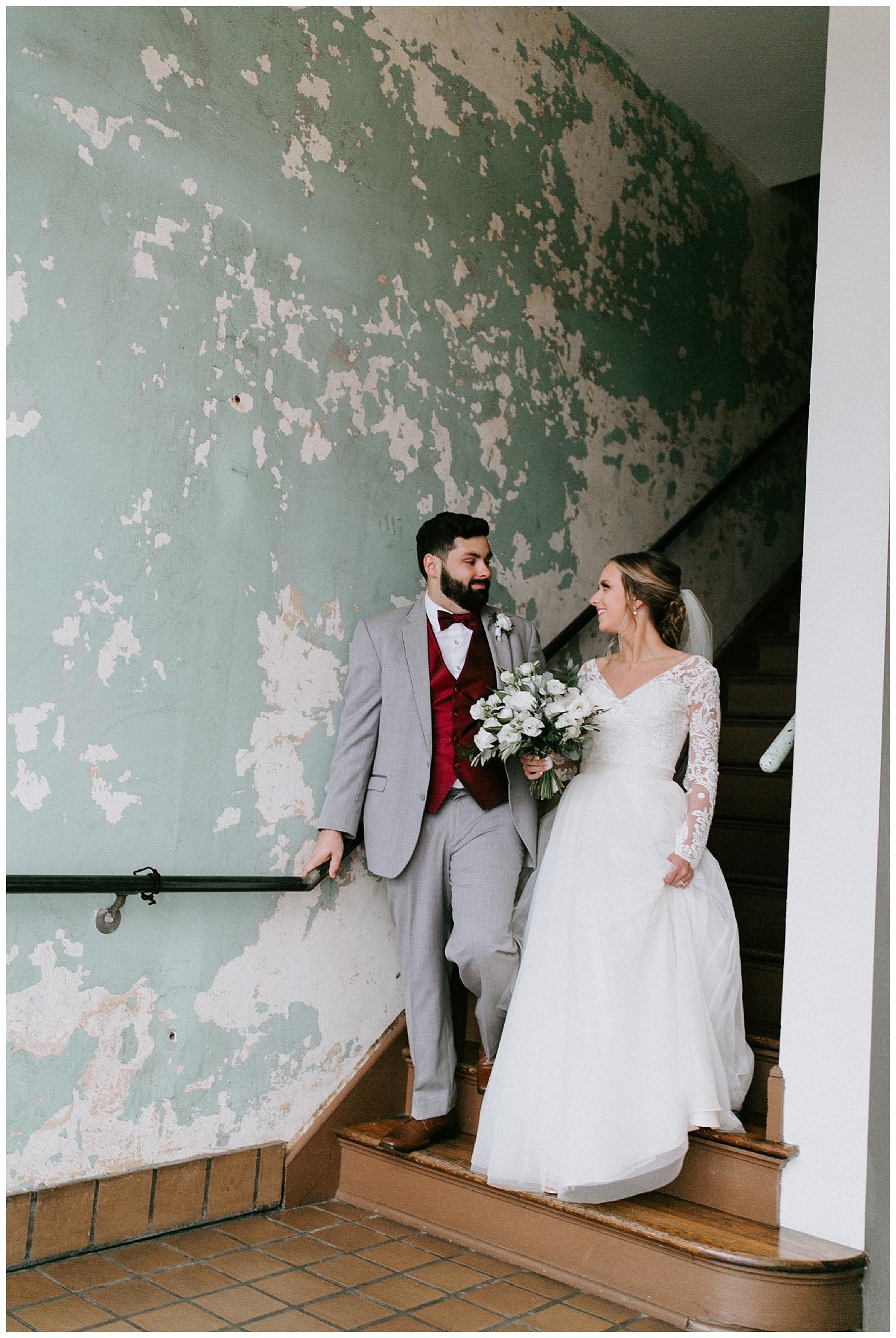 winter-wedding-the standard-knoxville_2019-01-23_0041.jpg