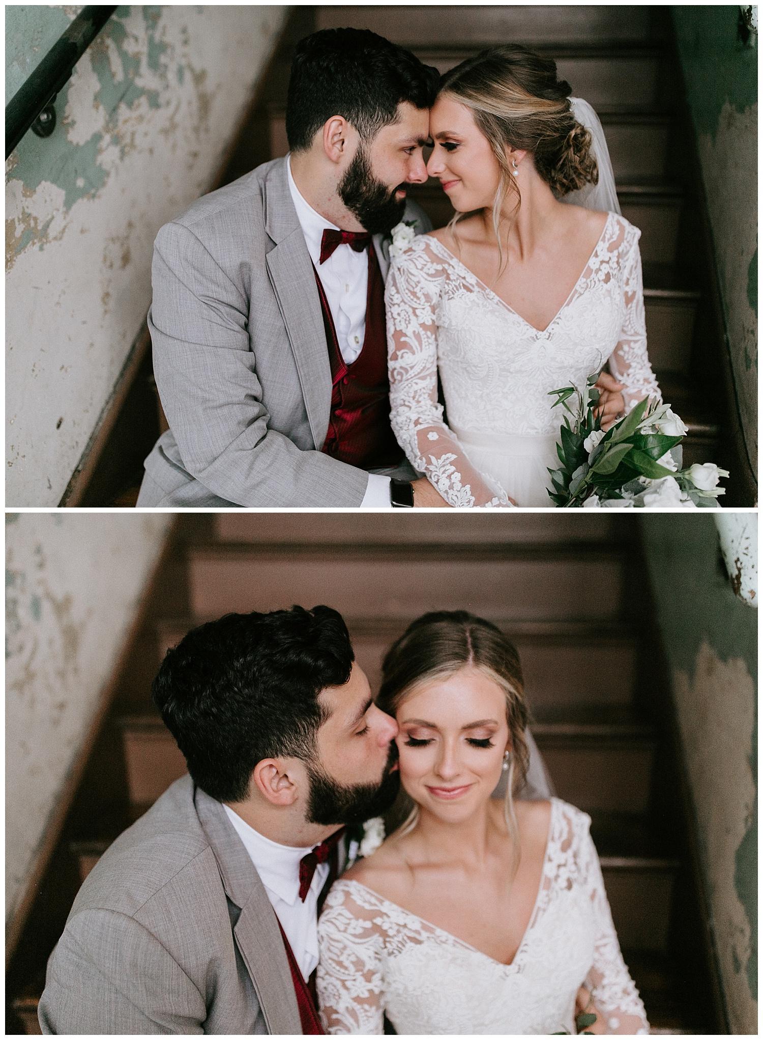 winter-wedding-the standard-knoxville_2019-01-23_0042.jpg