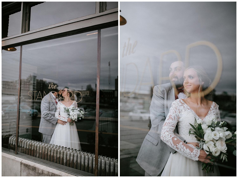 winter-wedding-the standard-knoxville_2019-01-23_0043.jpg