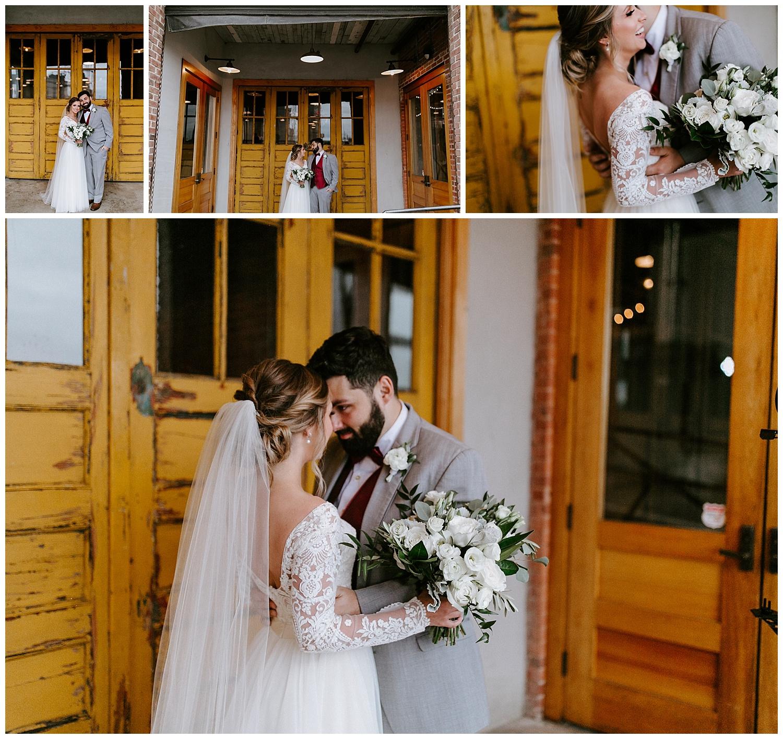 winter-wedding-the standard-knoxville_2019-01-23_0045.jpg