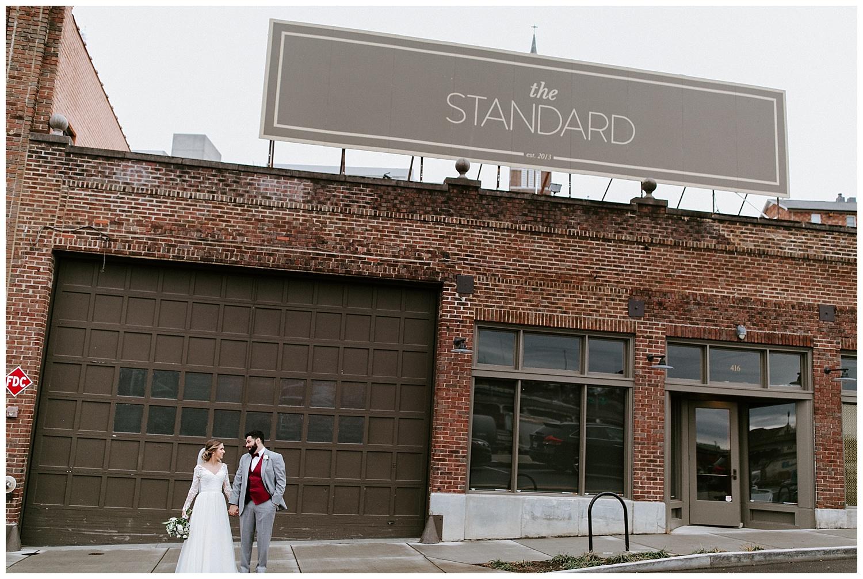 winter-wedding-the standard-knoxville_2019-01-23_0047.jpg