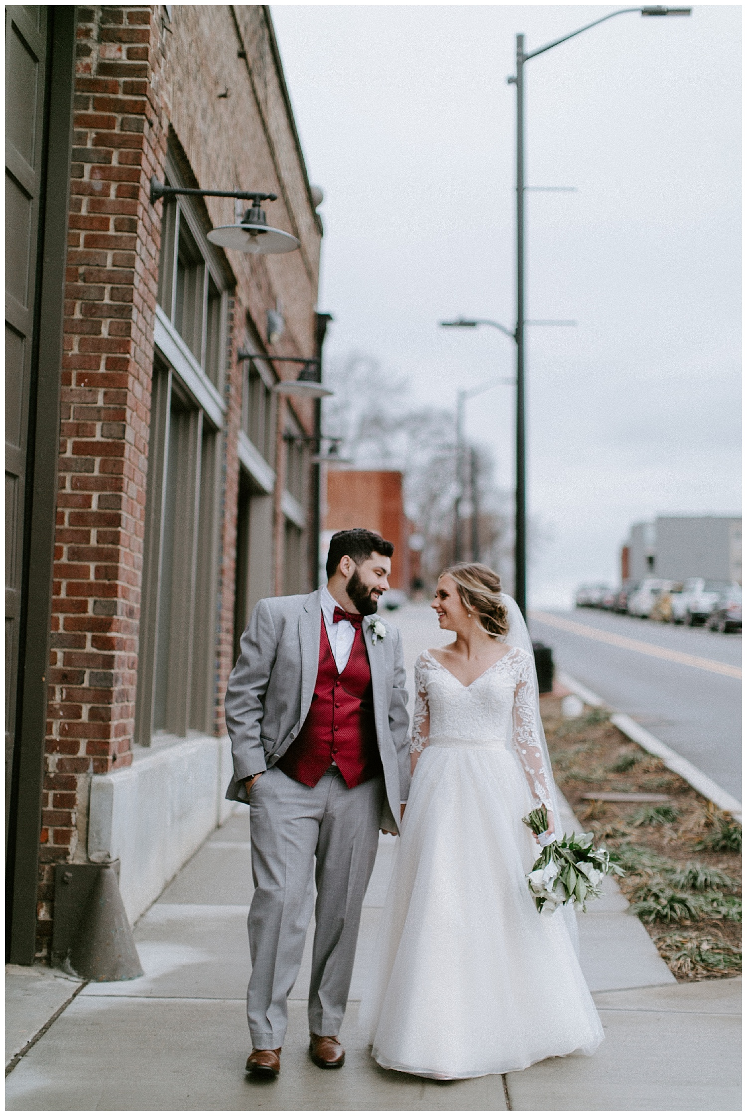 winter-wedding-the standard-knoxville_2019-01-23_0051.jpg