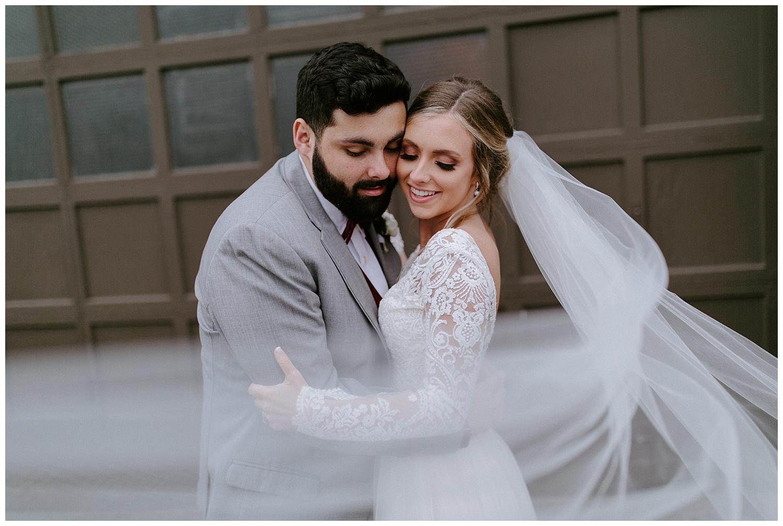 winter-wedding-the standard-knoxville_2019-01-23_0053.jpg