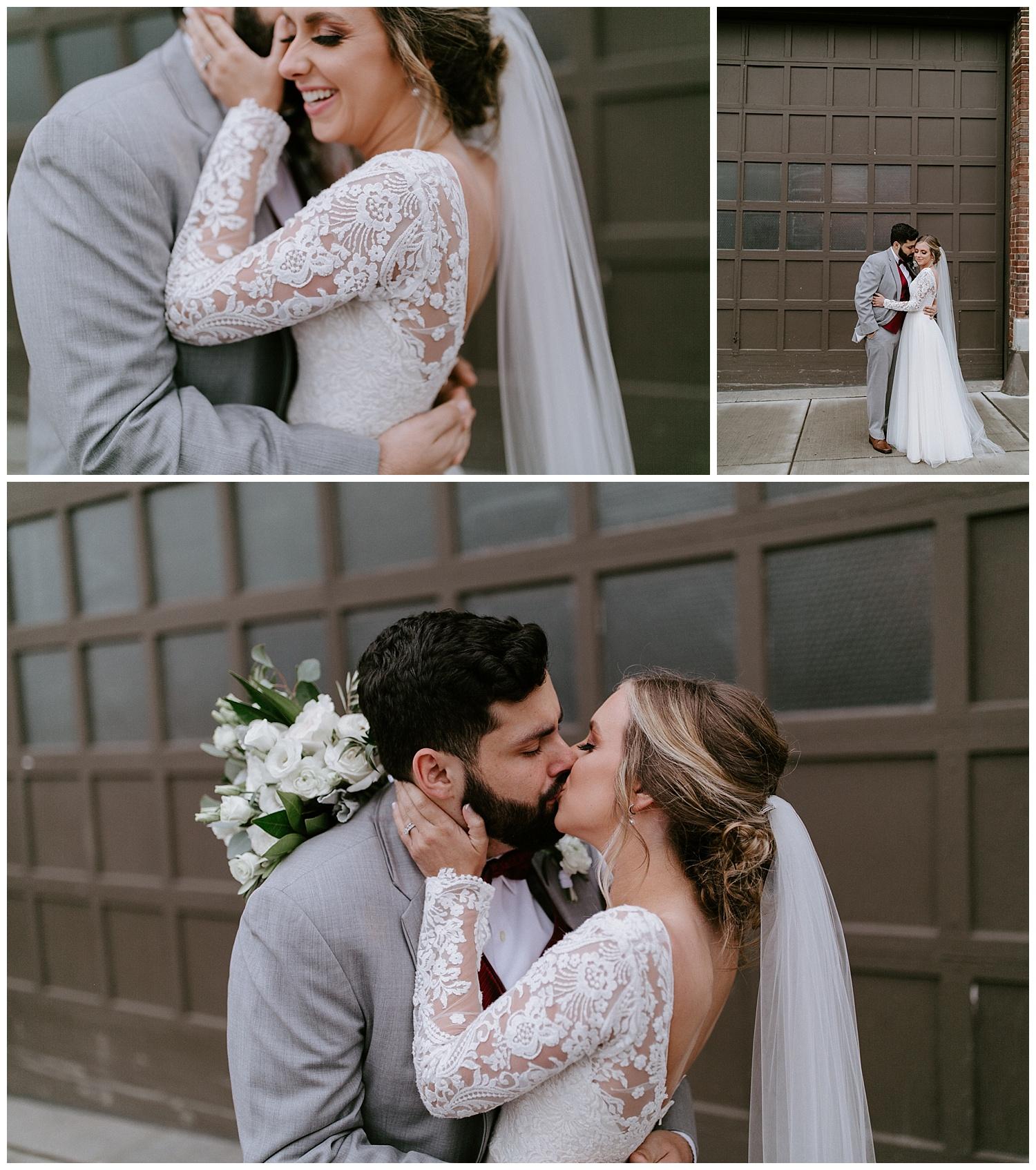 winter-wedding-the standard-knoxville_2019-01-23_0052.jpg