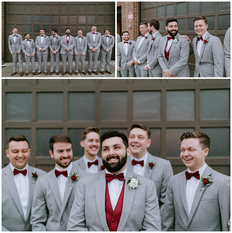 winter-wedding-the standard-knoxville_2019-01-23_0055.jpg
