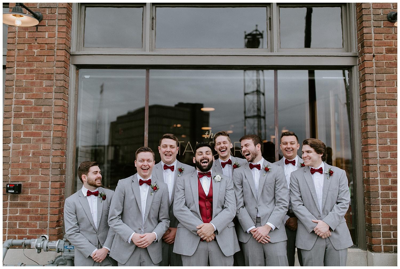winter-wedding-the standard-knoxville_2019-01-23_0057.jpg