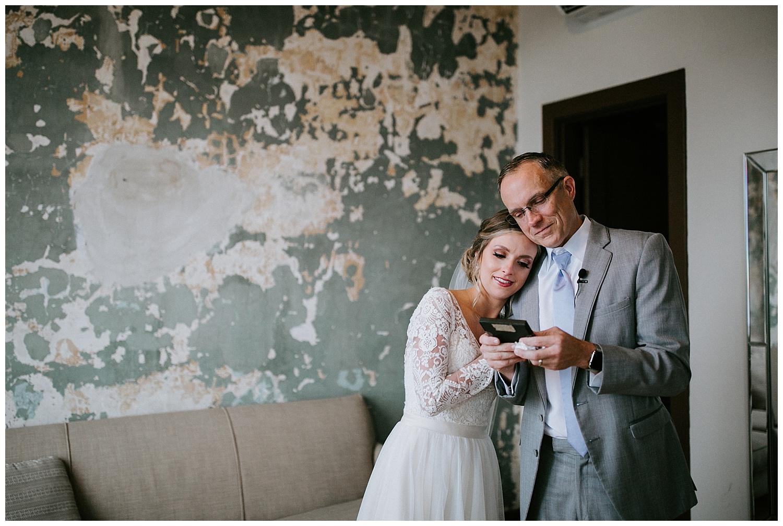 winter-wedding-the standard-knoxville_2019-01-23_0060.jpg
