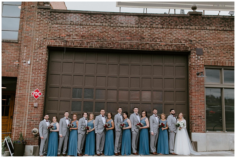 winter-wedding-the standard-knoxville_2019-01-23_0061.jpg