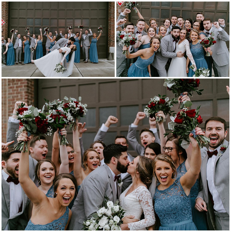 winter-wedding-the standard-knoxville_2019-01-23_0062.jpg