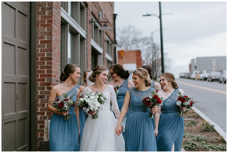 winter-wedding-the standard-knoxville_2019-01-23_0064.jpg