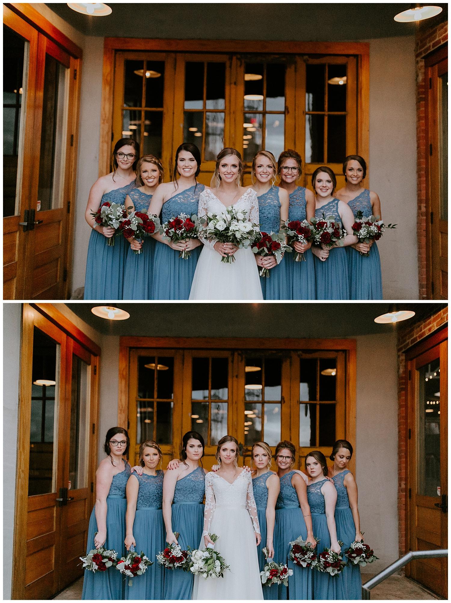 winter-wedding-the standard-knoxville_2019-01-23_0066.jpg