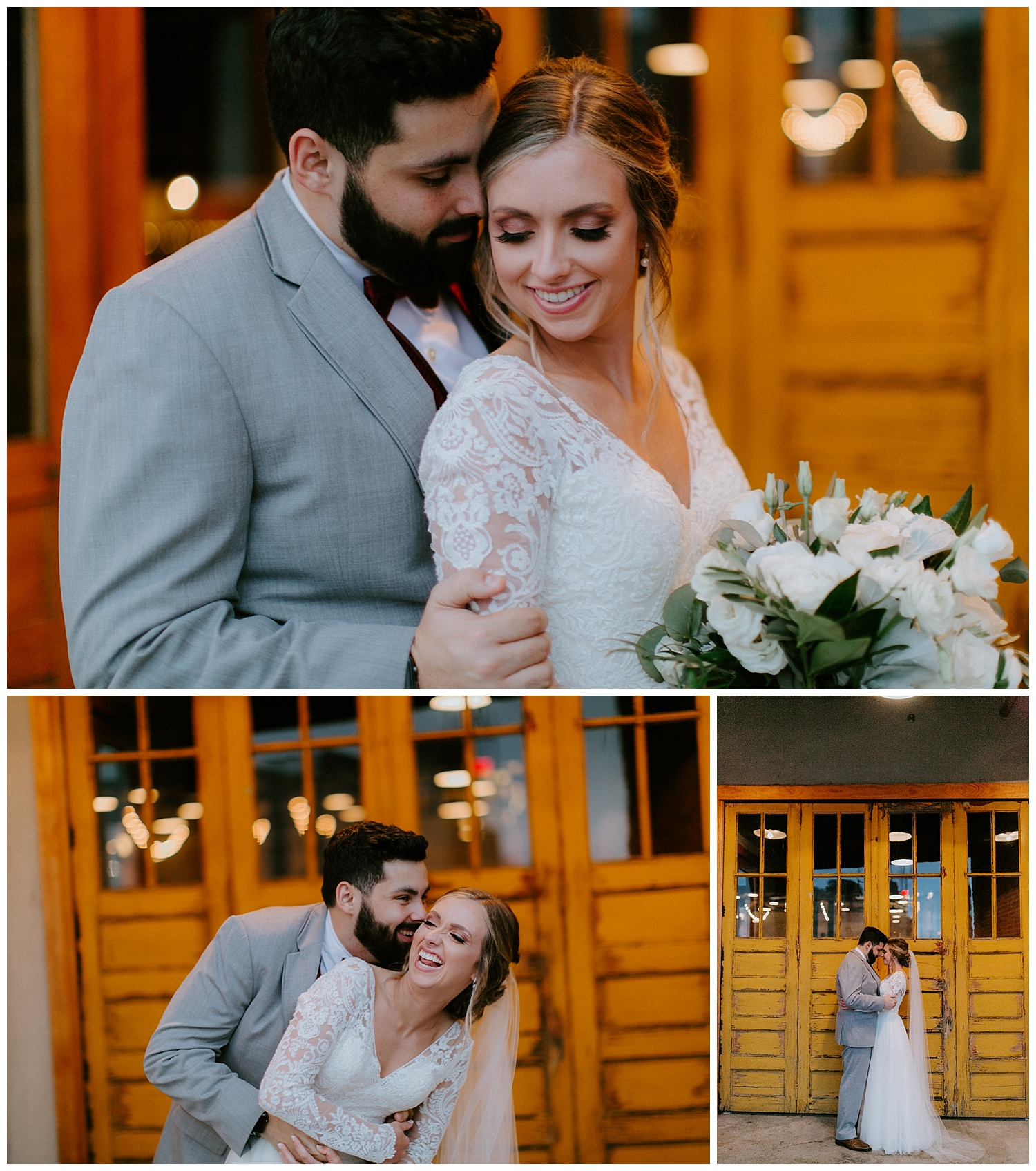 winter-wedding-the standard-knoxville_2019-01-23_0068.jpg
