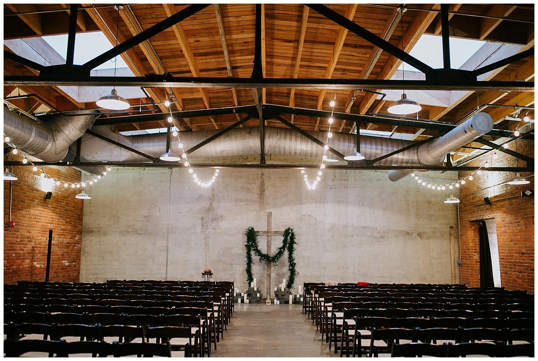 winter-wedding-the standard-knoxville_2019-01-23_0069.jpg