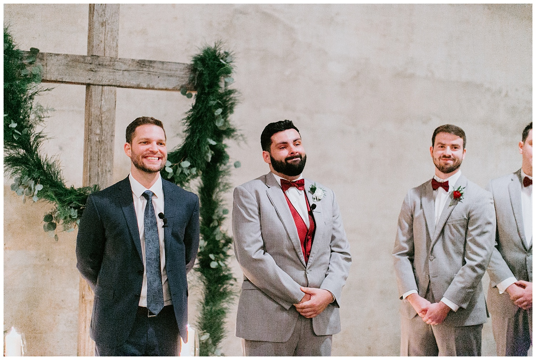 winter-wedding-the standard-knoxville_2019-01-23_0071.jpg