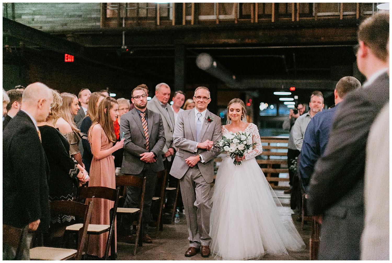 winter-wedding-the standard-knoxville_2019-01-23_0072.jpg
