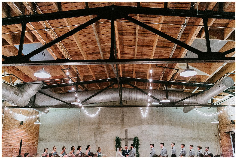 winter-wedding-the standard-knoxville_2019-01-23_0073.jpg