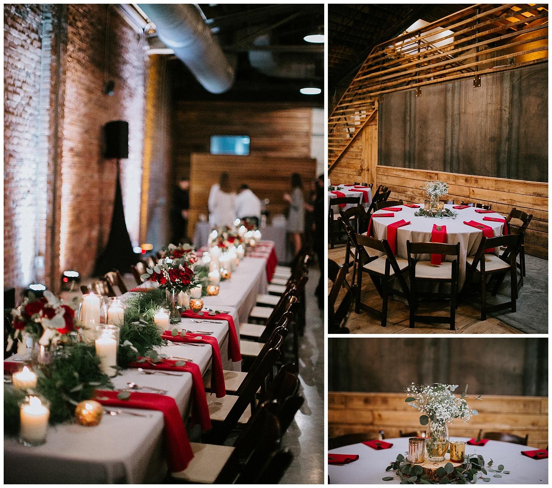 winter-wedding-the standard-knoxville_2019-01-23_0077.jpg