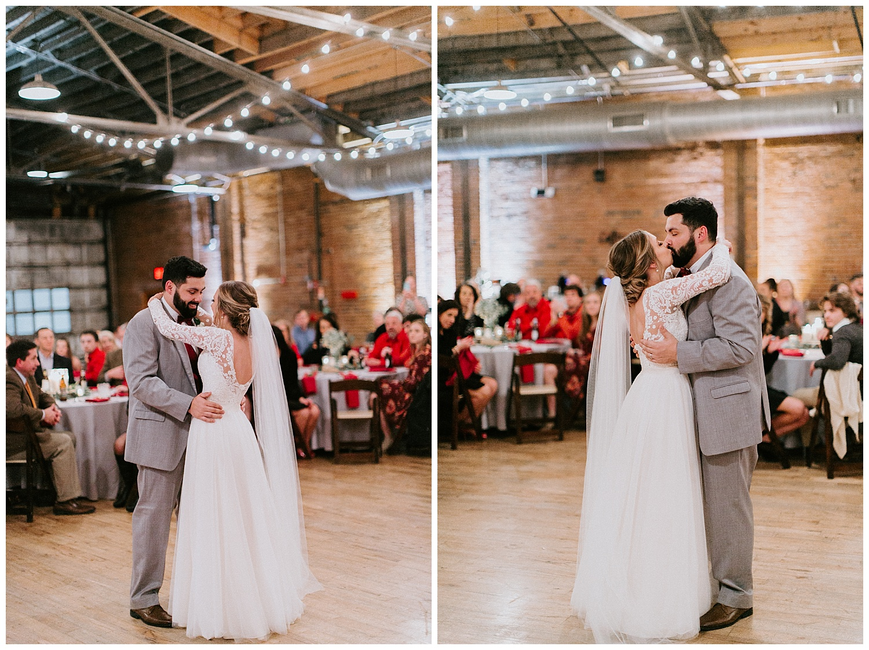 winter-wedding-the standard-knoxville_2019-01-23_0079.jpg