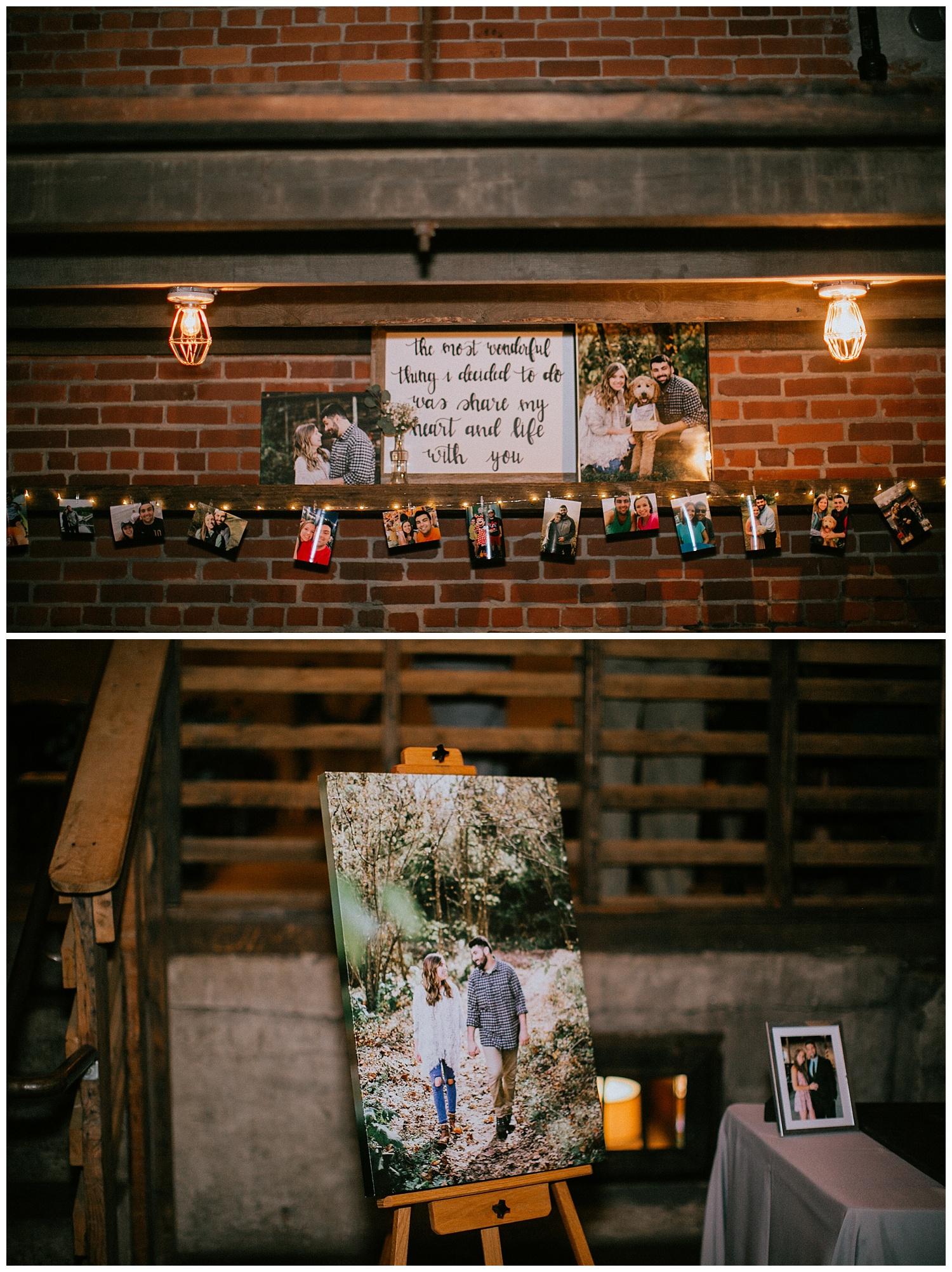 winter-wedding-the standard-knoxville_2019-01-23_0078.jpg