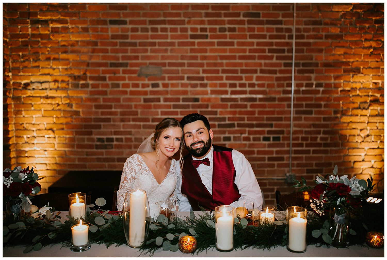 winter-wedding-the standard-knoxville_2019-01-23_0082.jpg