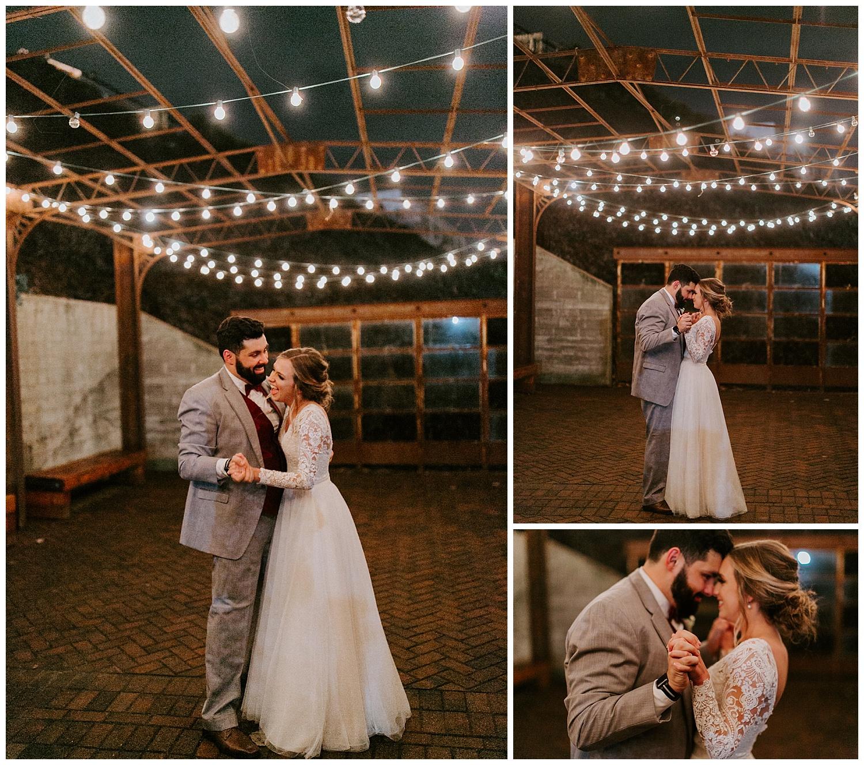 winter-wedding-the standard-knoxville_2019-01-23_0084.jpg