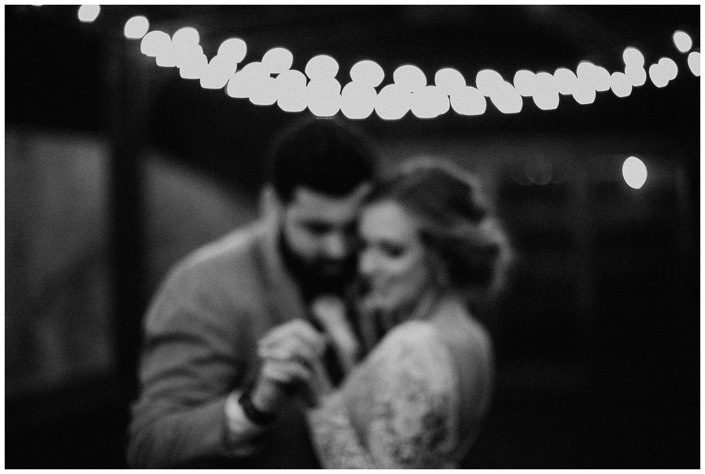 winter-wedding-the standard-knoxville_2019-01-23_0085.jpg