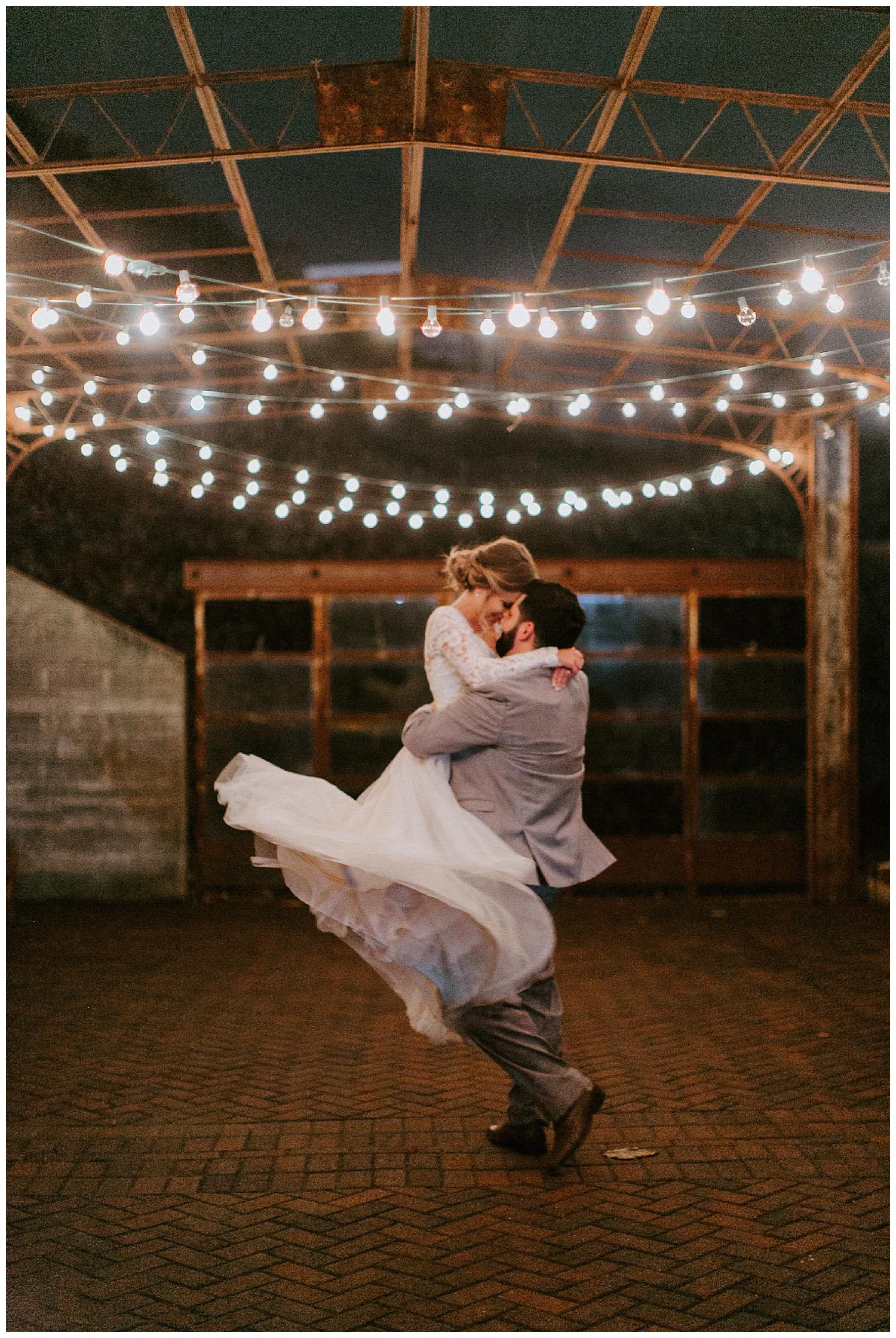 winter-wedding-the standard-knoxville_2019-01-23_0088.jpg