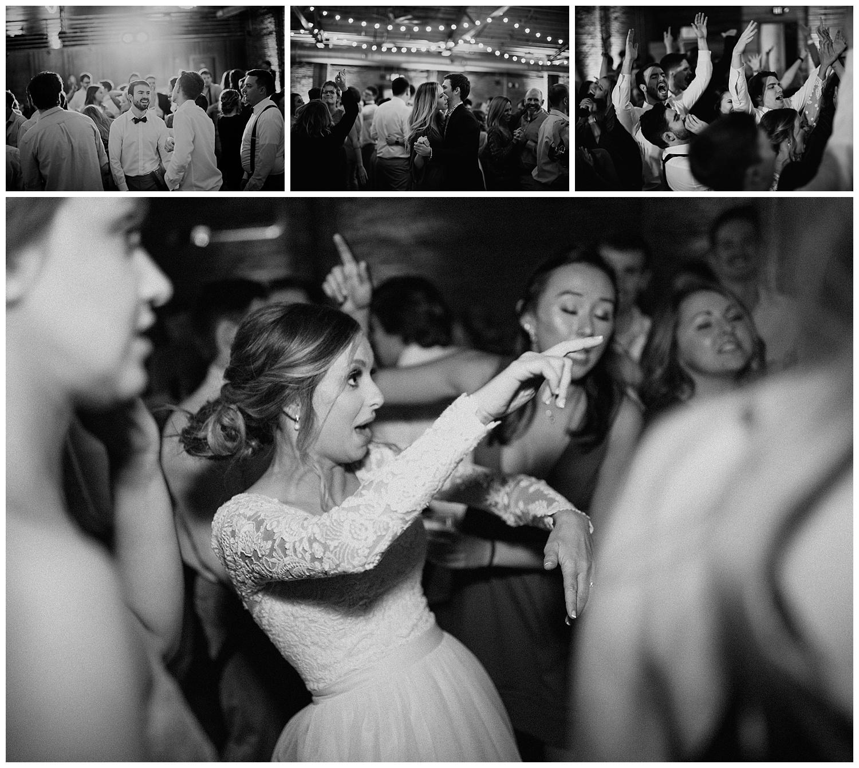 winter-wedding-the standard-knoxville_2019-01-23_0091.jpg