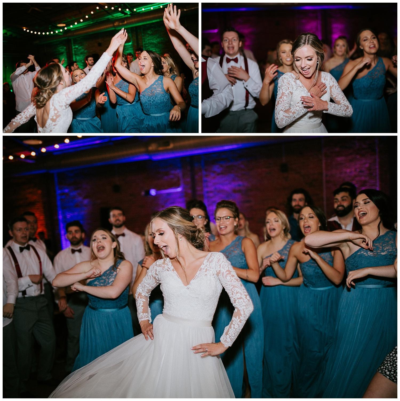 winter-wedding-the standard-knoxville_2019-01-23_0095.jpg