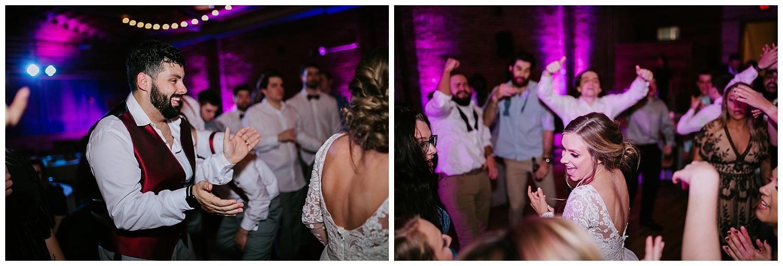 winter-wedding-the standard-knoxville_2019-01-23_0096.jpg