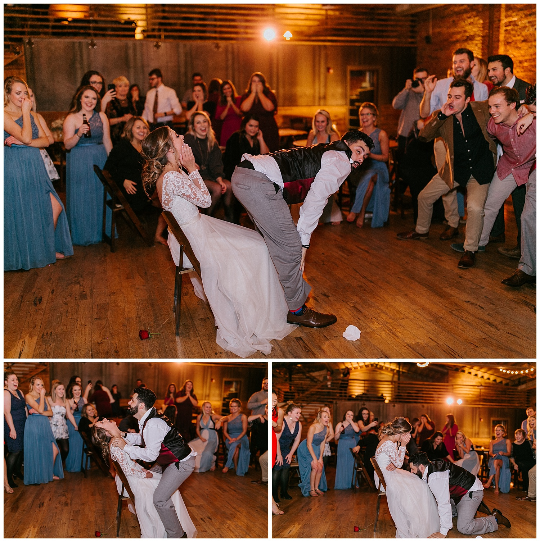winter-wedding-the standard-knoxville_2019-01-23_0098.jpg
