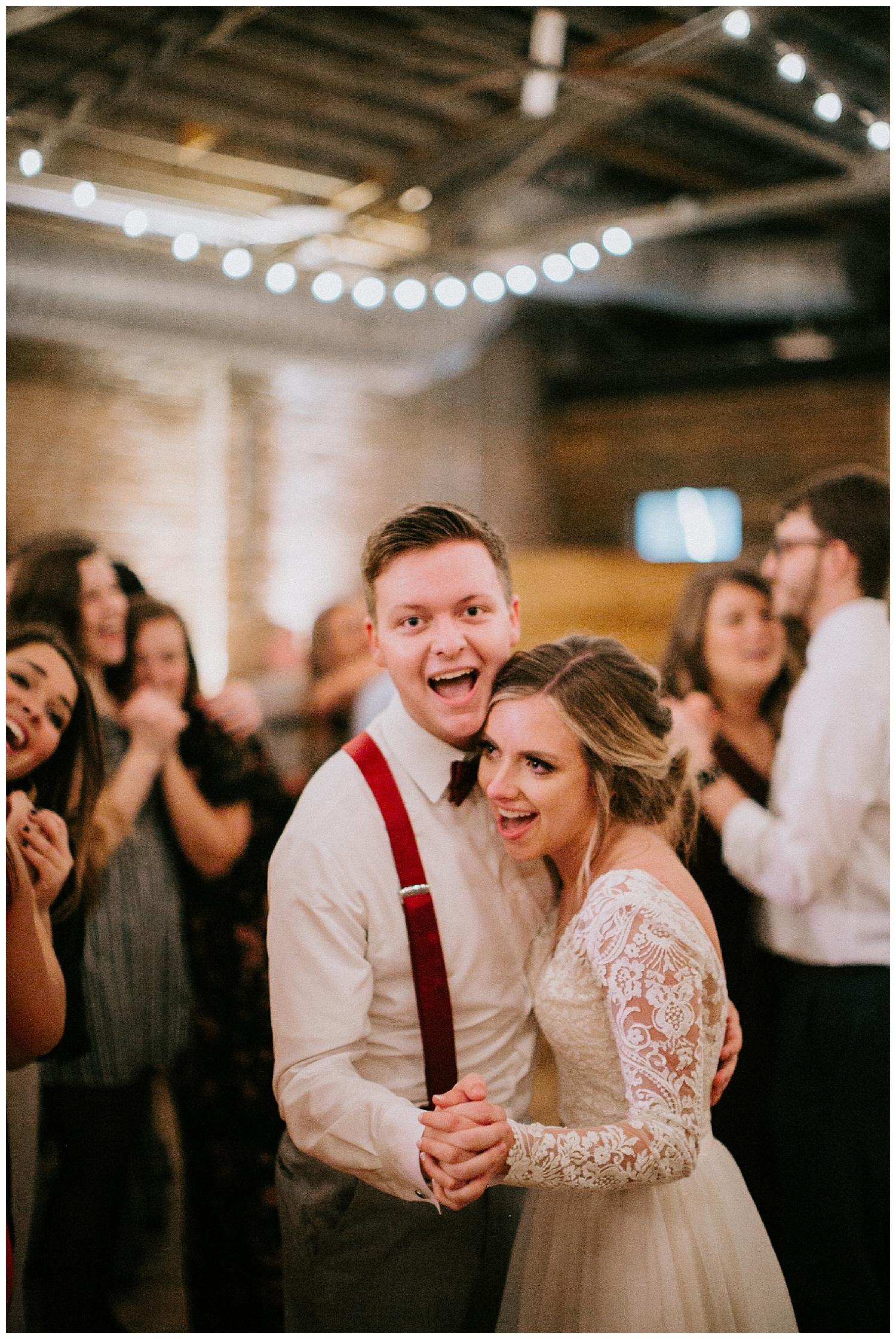 winter-wedding-the standard-knoxville_2019-01-23_0100.jpg