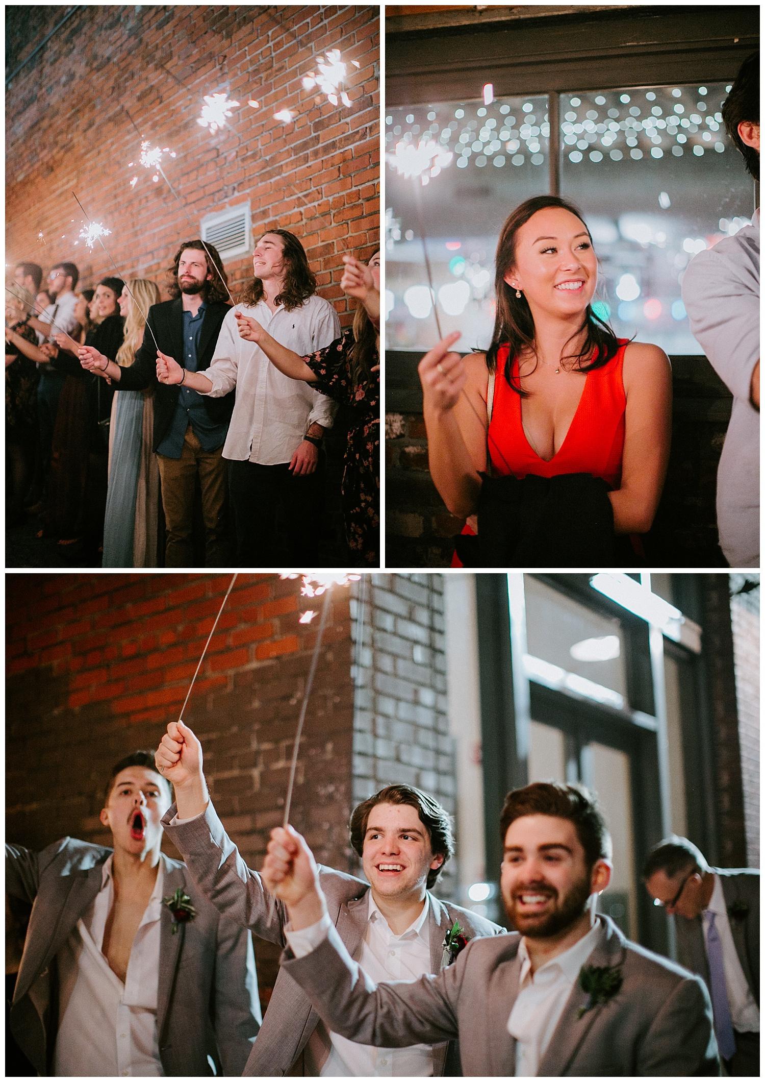 winter-wedding-the standard-knoxville_2019-01-23_0102.jpg