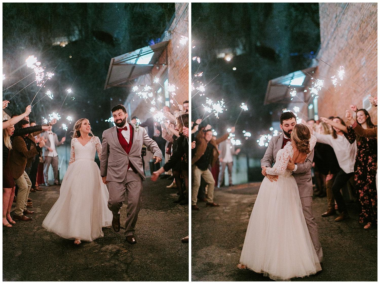 winter-wedding-the standard-knoxville_2019-01-23_0103.jpg