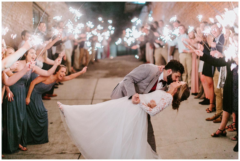 winter-wedding-the standard-knoxville_2019-01-23_0104.jpg
